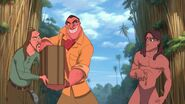 Tarzan-disneyscreencaps.com-6761