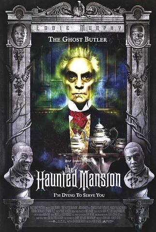 File:The Haunted Mansion Poster - The Ghost Butler.jpg