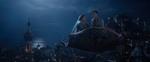 Aladdin 2019 (88)