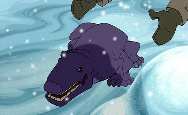 File:Atlantis-milos-return-disneyscreencaps.com-6846.jpg