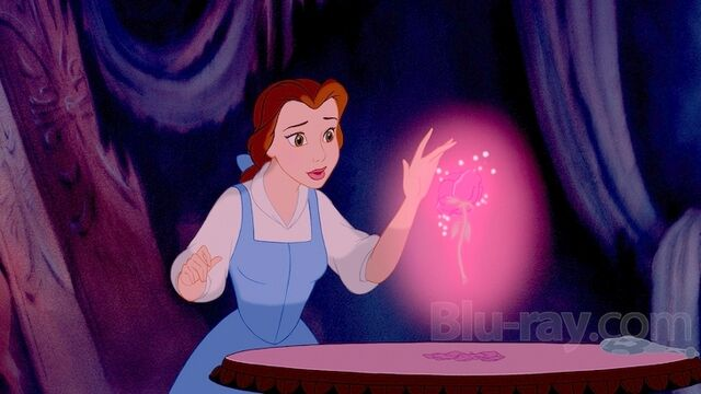 File:Belle and Rose.jpg