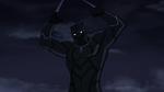 Black Panther Secret Wars 14