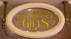 Box office gifts 001