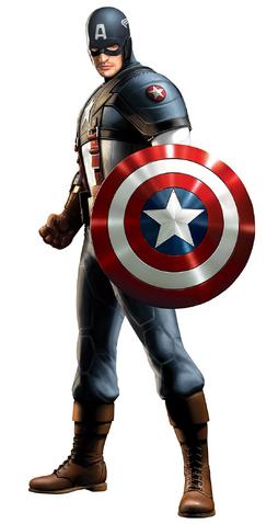 File:CaptainAmerica11-TFA.png