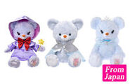 Cinderella Bears