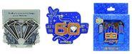 DLR60thpins0009