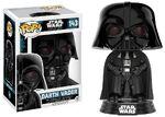 Darth Vader Funko Pop 1