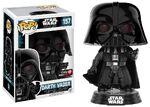 Darth Vader Funko Pop 2