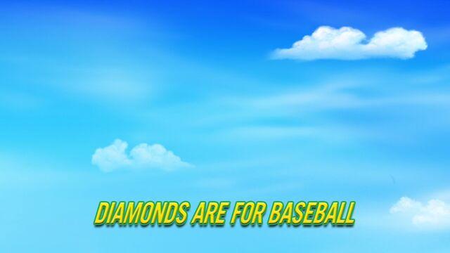 File:DiamondsR4Baseball.jpg