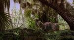 Dinosaur-disneyscreencaps com-442