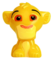 DisneyWikkeez-Simba