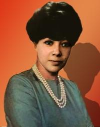 Doloresmachado