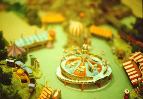 File:Dumbo's Circus Land Model.jpg