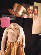 El Capitan MMW exhibit 06