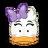 EmojiBlitzDiasy-worried