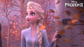 Frozen 2 Get Tickets Now
