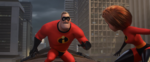 Incredibles 2 180
