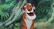 Junglebook-disneyscreencaps com-5757