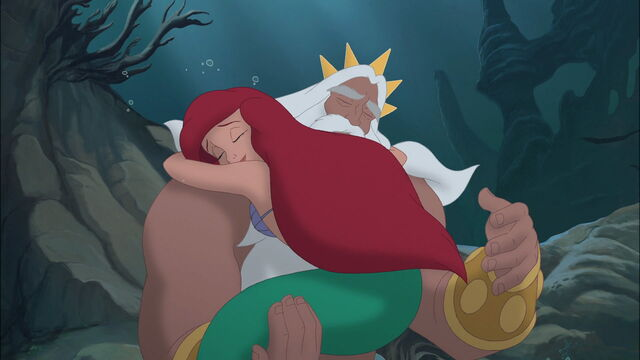 File:Little-mermaid3-disneyscreencaps.com-7880.jpg