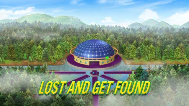 File:Lost&GetFound.jpg