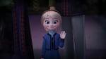 Olaf's Frozen Adventure 51
