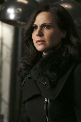 File:Once Upon a Time - 5x21 - Last Rites - Released Images - Regina.jpg