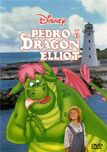 Pedro y el dragon elliot (1977)