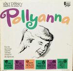 PollyannaLPFront-600