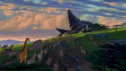 Roca del Rey