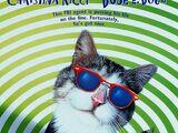 Aquele Gato Danado (filme de 1997)