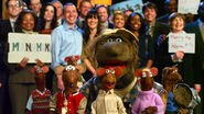 TheMuppets-(2011)-Finale-Beauregard&Rizzo&Rats