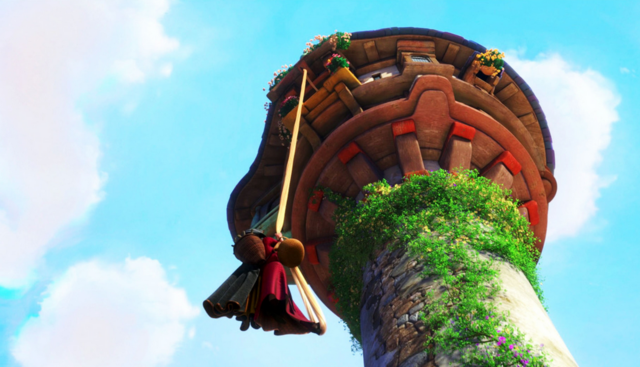 File:Tower.Gothel.PNG