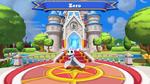 Zero Disney Magic Kingdoms Welcome Screen