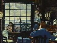 1955-hollow-05