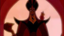 Aladdin-disneyscreencaps com-1535