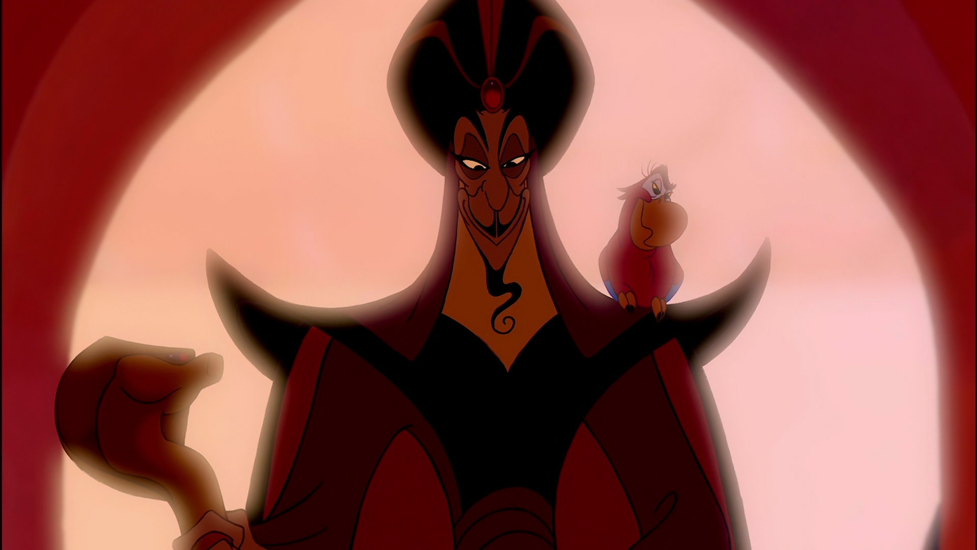 Aladdin disney soundtrack latino dating