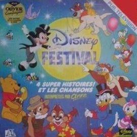 File:Anne-Disney-Festival-CD-Album-476574572 ML.jpg