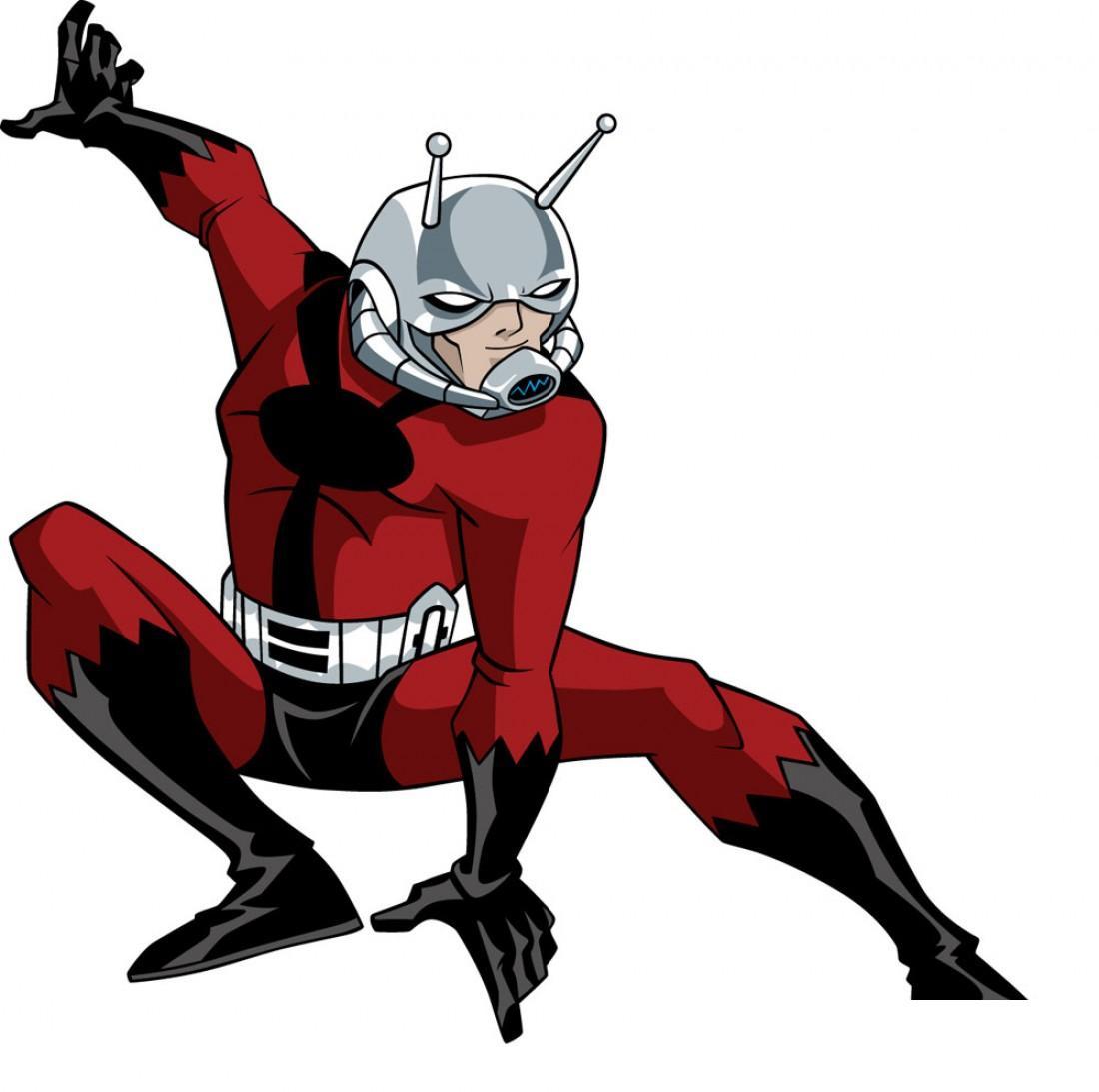 Ant man clip art clipart library image ant man avenger 2 jpg disney wiki fandom powered by wikia marvel ant man biocorpaavc