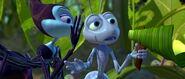 Bugs-life-disneyscreencaps.com-4599