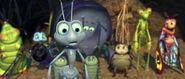Bugs-life-disneyscreencaps.com-7285