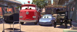 Cars-disneyscreencaps.com-11649