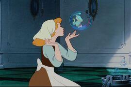 Cinderella196