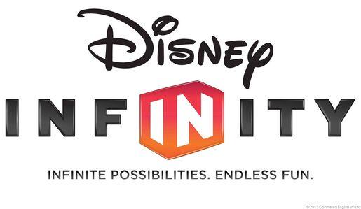Disney INFINITY Disney Wiki