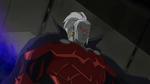 Dracula USM 10
