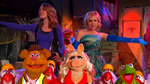 Dream House Muppets