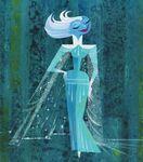 Elsa Michael Giaimo