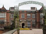 Evermoor Manor