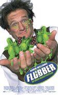 Flubber - Poster 4