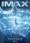 Frozen two ver28 xlg