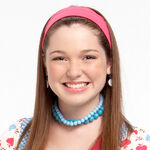 Harper WOWP icon